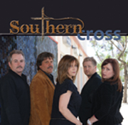 SCross_Album1_cover_thumnail.jpg (44004 bytes)